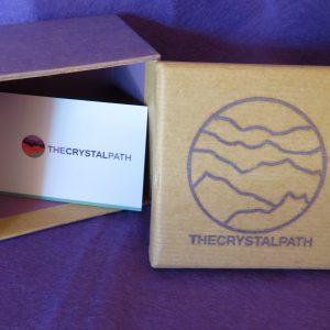 Gift-Box-Small
